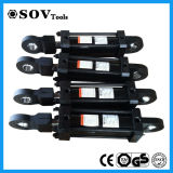 Cilindro hidráulico ativo dobro (SOV-RR)