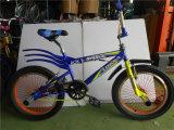 "Smart 20 ""Steel Mini Freestyle BMX Bike (AOK-BMX019)"