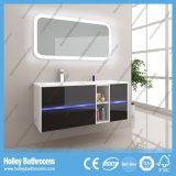 Toebehoren van de Badkamers van de Verf van de hoog-Glans van de hete LEIDENE de Lichte Schakelaar van de Aanraking (B820D)