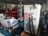 Taglierine di alluminio del laser della fibra del metallo di CNC dell'acciaio dolce dell'acciaio inossidabile