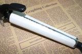 Верхнее надувательство 2 в 1 палочке Curler волос цены высокого качества самой лучшей