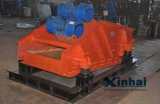 Qualitäts-Bergbau-Erz-entwässernbildschirm, entwässernbildschirm-Gerät (VD)