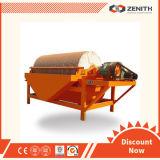 Магнитный сепаратор, машина сепаратора высокого качества магнитная
