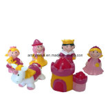 Muñecas de encargo Stes para los bebés