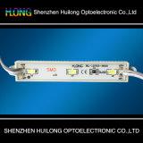 방수 1.5W DC12V SMD5730 LED 모듈 수지
