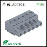 Supu 475 478 Mcs Femal Connector 2.5 CEI 400V 16A
