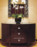 Quarto moderno da mobília do quarto do hotel da estrela ajustado (EMT-A1205)