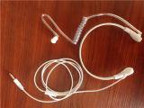 O fone de ouvido o mais novo para o iPhone/Samsung/telefone de Andriod