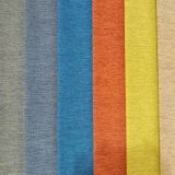 Prodotto intessuto sofà fornente della tessile della casa del poliestere della tappezzeria