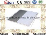 PVCパネルPVC天井PVC壁パネル