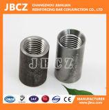 25mm Rebar-Hülse/Koppler in der Kupplung