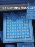 セリウムが付いている屋外の高く明るいおおいLEDライト