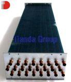 Évaporateur pour le système de la CAHT