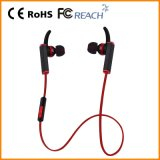 Earphone (RBT-680)에서 Ear 스포츠 Mobile Phone Accessories Wireless Bluetooth