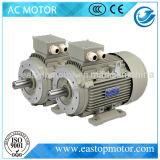 Мотор или индустрия Ie3 0.75kw 1HP Elektromotor fElectrical с Ce (IE3-80M1-2)