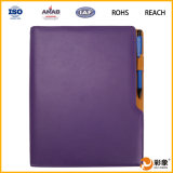 Taccuino con l'unità di elaborazione Caso Wholesale in Cina Pear Notebook