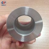 溶接のフランジの炭素鋼のステンレス鋼(LT-005)のスリップ