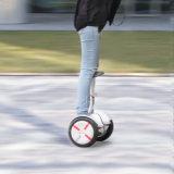 جيّدة جديدة مصغّرة 2 عجلة نفس ميزان [سكوتر] [نينبوت] [مينيبرو]