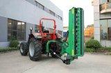 Flialの芝刈り機の境界のMulcher頑丈なRmz 140-160-180-200-220-240のセリウム