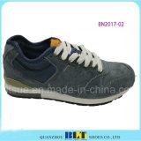 Chaussures de course de vente de marque chaude d'unité centrale Materails