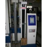 Machine d'essai de matériaux économique d'ordinateur (avec l'extensomètre)