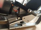 CE certificado Gym Equipment / Equipo de la aptitud / Prensa de la pierna