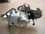 スクーターのSpare Parts Kinroad 139fmb Engine組立。 (ME000000-013B)