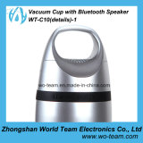ステレオの小型携帯用スポーツの屋外の無線Bluetoothのスピーカー