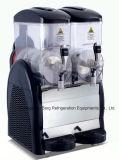 Schlamm Granita Eiscreme-Hersteller-Maschine mit Hight Qualität