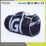 屋外スポーツの大きい容量の体操袋のバレル袋