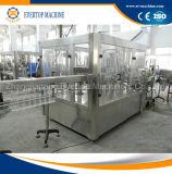 Fabricante engarrafado da máquina da água
