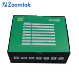 Zoomtak T8V Quad Core Android TV Box