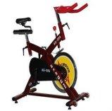 Aparatos de gimnasia Commercil bicicleta de spinning para Gimnasio