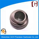 Betrouwbare Aangepaste Delen CNC die van China Bedrijven machinaal bewerken