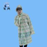 大人のための熱い販売PVC Rainwear