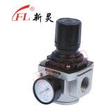 Compresores Ar5000-10 del regulador de presión de aire