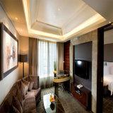 Ultima mobilia poco costosa di modello dell'hotel dell'insieme di camera da letto 2016