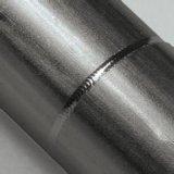 Venta caliente de la soldadora de laser del precio directo 200W YAG de China