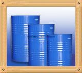 Petróleo de silicone Phenyl 250-1000 63148-58-3