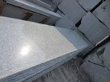 벽 바닥 깔개를 위한 602장의 화강암 도와