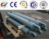 Neuer Typ 2016 hydraulischer industrieller Zylinder