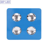 504W 1000W COB LED Grow Light met 126W Epistar Chips