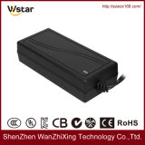 Neueste 12V 4A Laptop-Batterie mit CCC-Cer RoHS