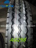 China Wholesale Truck Tire mit ECE 10.00r20