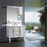 PVC 목욕탕 Cabinet/PVC 목욕탕 허영 (KD-6002)