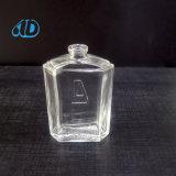 Bottiglia di vetro di vendita calda 35ml del profumo alla moda nuovo di stile Ad-R29
