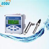 Mètre en ligne industriel de la conductivité Ddg-3080