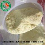 Verkoop Hete DNP/2, 4-dinitrofenol Vette Drug 51-28-5 van het Verlies
