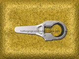 Выкованная рукоятка регулировки зазора тормоза высокого качества OEM