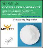 Флутиказонпропионат 99,5% 80474-14-2 Горячие Продажа